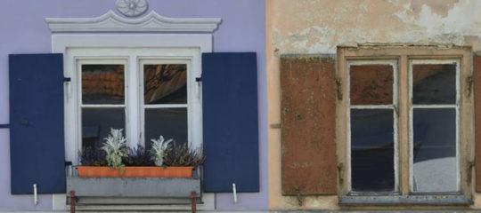 Rénover votre bâtiment